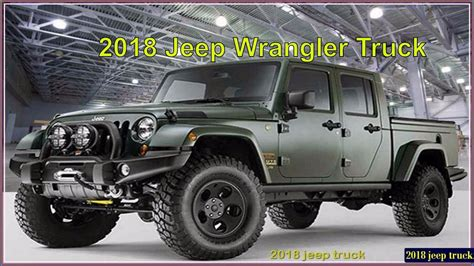 2019 Jeep Wrangler Msrp by Jeep Gladiator 2019 Msrp 2019 2020 Jeep