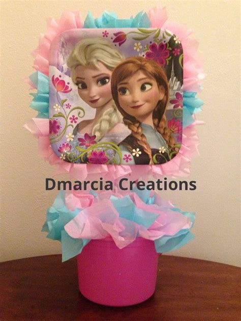219 best frozen birthday images on petit fours frozen and anniversary cakes