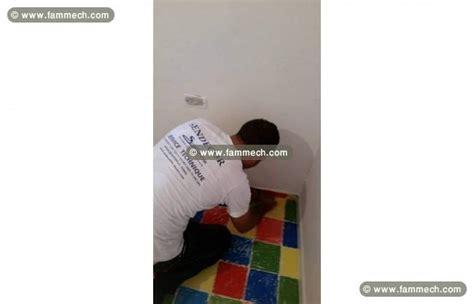 sol pvc chambre enfant bonnes affaires tunisie maison meubles d 233 coration