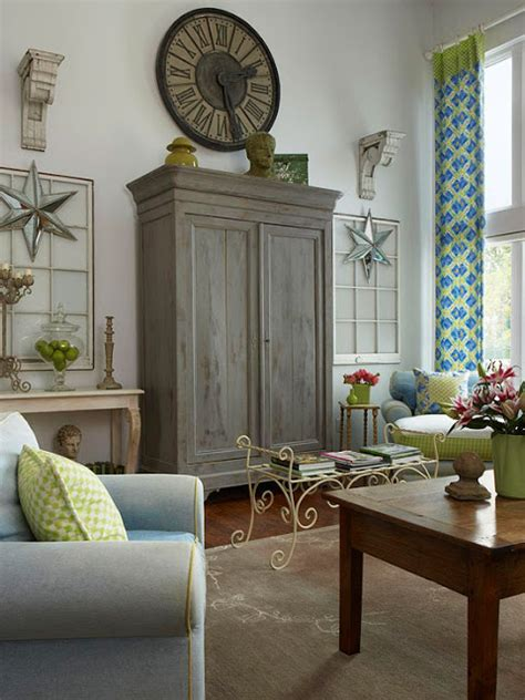 27 best images about decorating with architectural salvage eye for design decorating with architectural salvage corbels