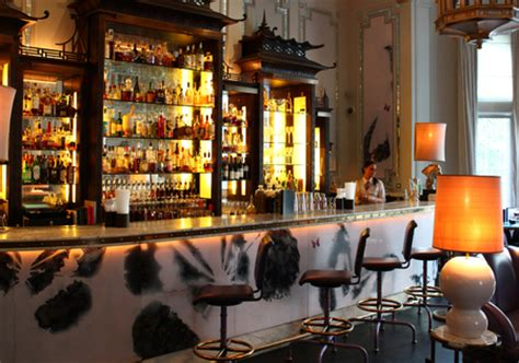 top london cocktail bars london s best cocktail bars