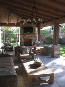 outdoor living patio ideas such a cute back yard addition a pole barn like pole barn home pinterest outdoor