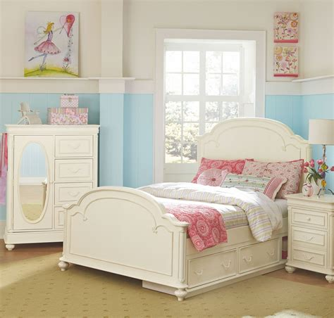 bedroom sets charlotte nc charlotte youth arched panel bedroom set from legacy kids