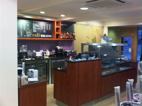 virtual coffee shop design coffee shop counter design perfect counter solutions for