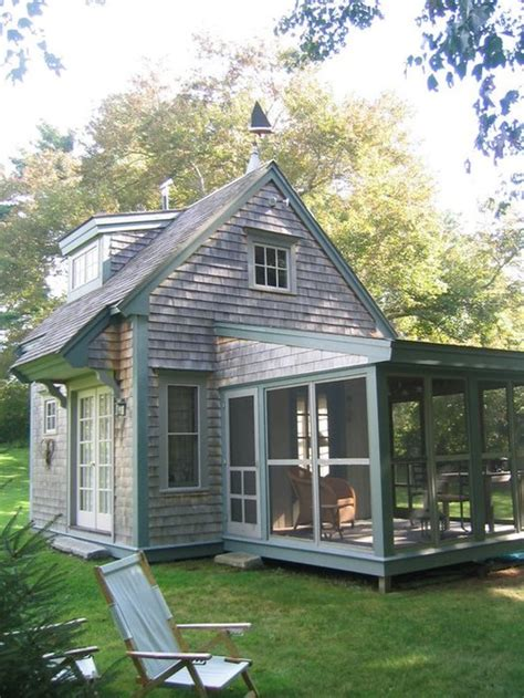 micro cottage 10 teeny tiny houses with big style