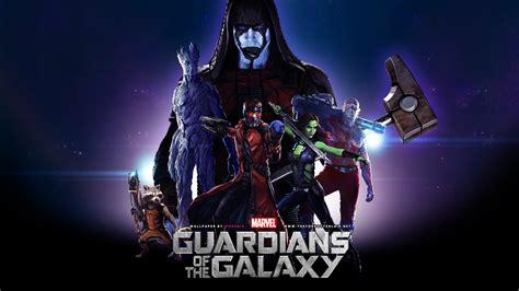 wallpaper galaxy marvel marvel guardians of the galaxy gamora drax destroyer star