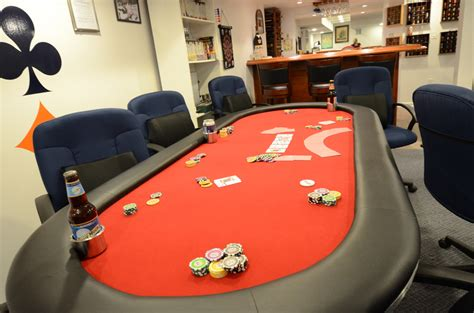 a run on the poker tables the washington post how to run a proper poker homegame part 2 what you need