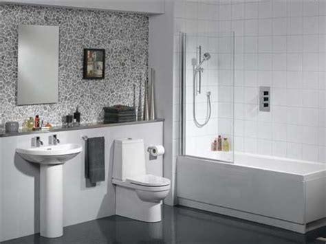 Small bathroom tiles ideas home designs ideas