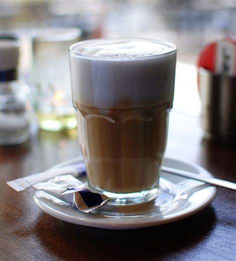 cafe latte latte wikipedia