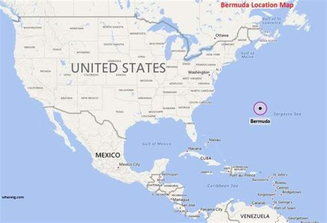 bermuda world map 15 best zach buhai south africa images on