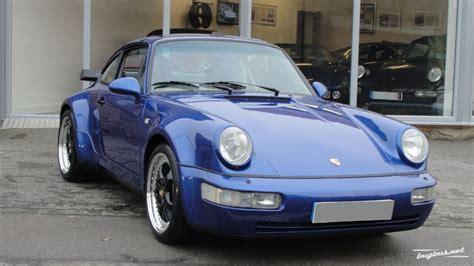 Porsche 911 Verkaufen by Verkaufe Porsche 911 3 3 964 Turbo Coupe Usd 115000