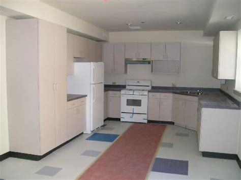 Formica Laminate Kitchen Cabinets Laminating Kitchen Cabinets