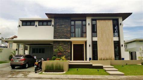 design home exterior online brucall com modern house exterior design brucall com