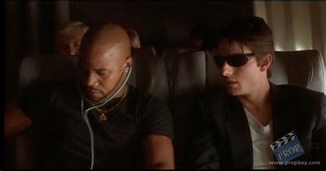 jerry maguire 1996 movie tom cruise cuba gooding jr rod tidwell s necklace cuba gooding jr jerry maguire 180 s
