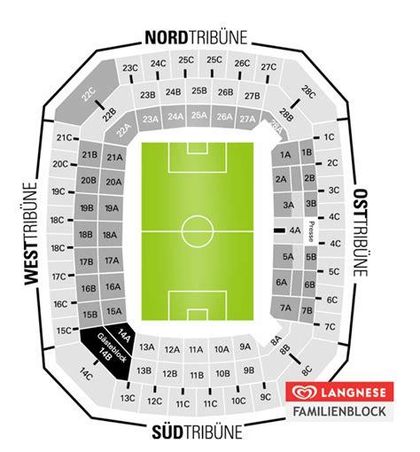 2 20a b 2018 volksparkstadion tickets funke ticket hamburg