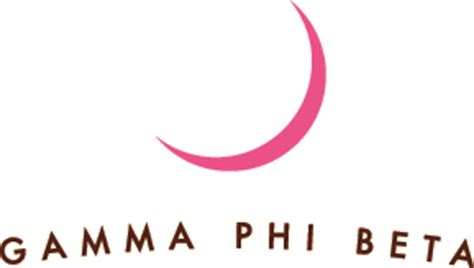 gamma phi beta colors national partners on the run st louis