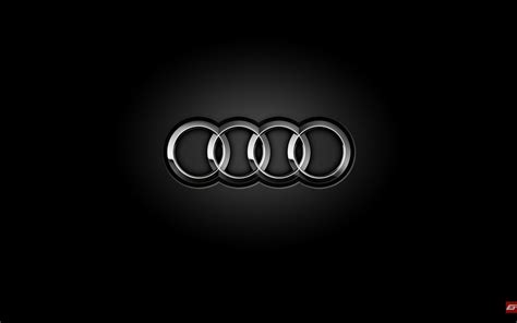 Audi Logo Wallpaper Logo Logo Wallpaper Collection Audi Logo Wallpapers