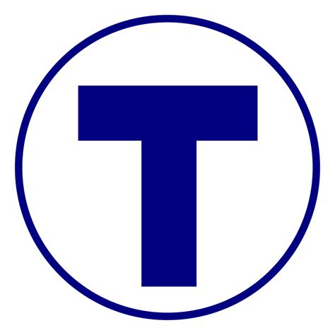symbol for file stockholm metro symbol svg