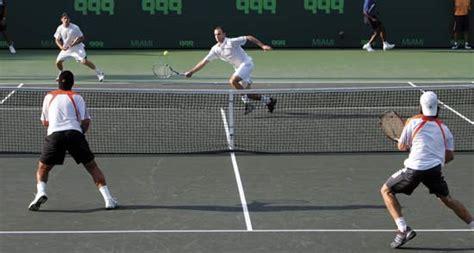 Becker County Court Calendar Richmond Hill Lawn Tennis Club Events