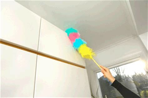 best way to clean ceiling fans how to clean ceiling easily dusting stains ceiling
