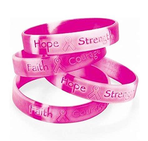 tattoo camo dubai lot of 48 pink ribbon camo breast cancer awareness