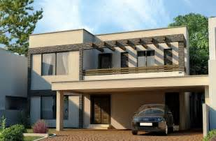 house design in home front design in pakistan home landscaping