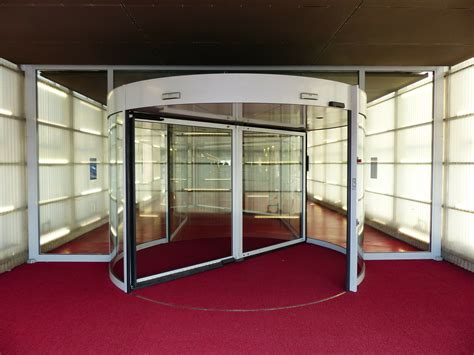 Commercial Glass Door Repair And Install Commercial Glass Door Replacement