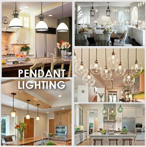 home lighting design pinterest pinterest inspired kitchen design ideas you won t regret