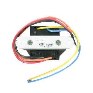 packard wiring diagram get free image about wiring diagram