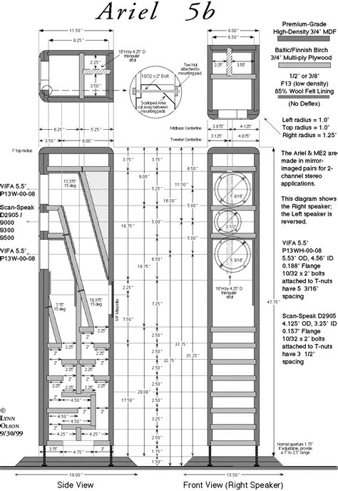 pdf diy speaker cabinets plans download small wood end table plans woodideas
