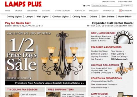 Lampsplus.com Coupon Code :: Lighting Fixture & Home Decor ... 1 800 Petmeds Coupons