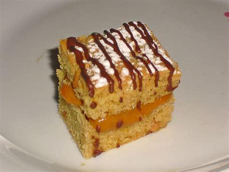 brownies kuchen erdnussbutter brownie kuchen rezept mit bild