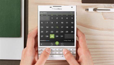 blackberry passport review digitin
