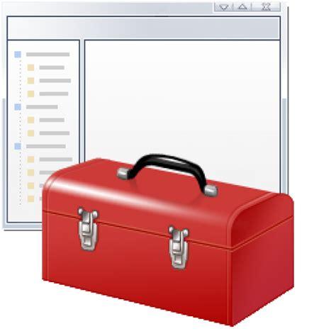 microsoft management console microsoft management console 3 0 windows
