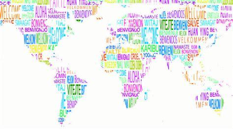 le lingue e il perch 233 fare l erasmus un esperienza che ti cambia la vita viaggiando s impara