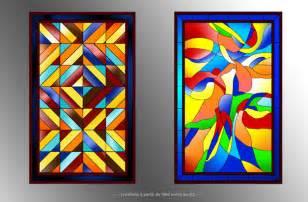 Home Decoration Photos Interior Design creation restauration vitrail vitraux imbert