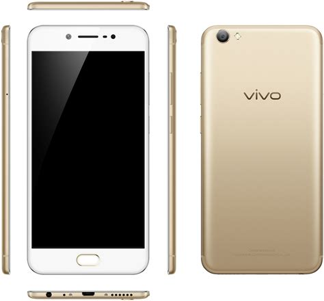 Hp Vivo Y15s vivo phone price vivo phone price vivo v5s specs and price phonegg