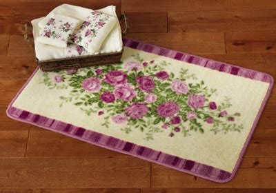 Floral Bathroom Rugs Floral Bathroom Rugs Abyss Habidecor Aloha Bath Rugs Bright Floral Bath Rugs J Brulee Dena
