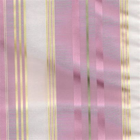 lilac silk curtains tier curtains clovers and valances on pinterest