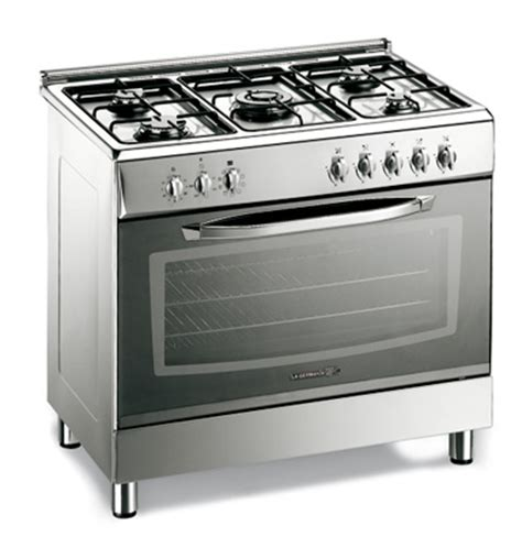 induction cooker la germania la germania t95c31x gas cooker price in elaraby egprices