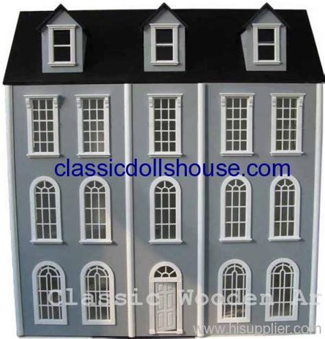 dolls houses for adults 1 12 wooden adult collector dolls house miniatures furniture oem odm supplier exporter