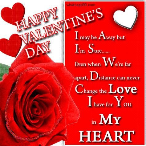 happy valentines to my valentine s day images pictures