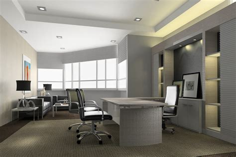 design my office design my office malaysia renovation contractor renovation