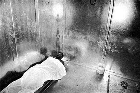 shackled a journey from political imprisonment to freedom books stupeur un nouveau d 233 part 187 archive 187 september 12th