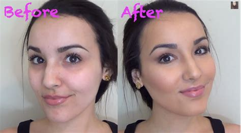 photoshop makeup tutorial slr lounge training for the world s best wedding and