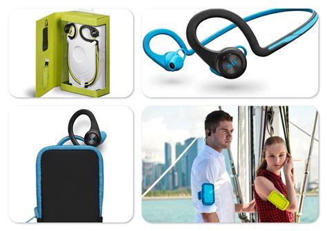 New Arrival Plantronics Bluetooth Headset Backbeat Fit Fuchsia Tms18 bdotcom plantronics backbeat fit wi end 9 9 2017 3 40 pm
