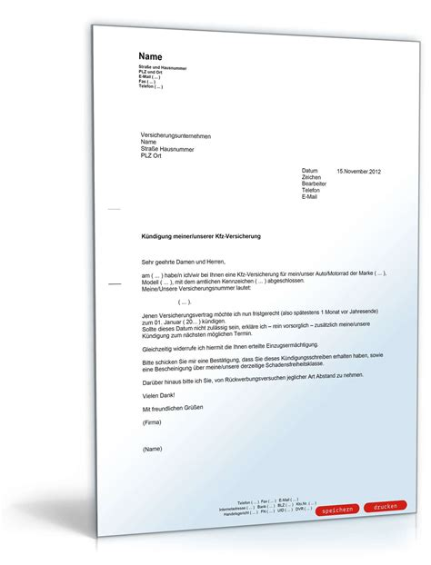 Musterbrief Versicherung Todesfall Axa Kndigen Vorlage Kfz Kndigung Vorlage Axa Kostenlose Kndigung Vorlage Kfz Muster Einer