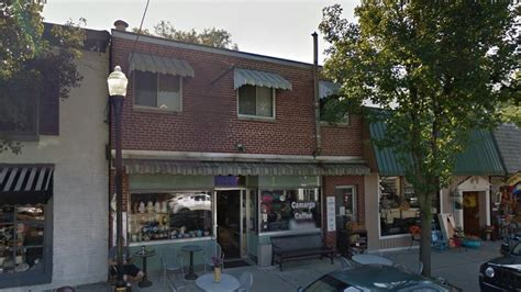 Coffee Shop Reopens Infested With by Milford Coffee Shop To Reopen New Ownership