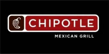 chipotle chipotle just celebrated their first month downtown newark