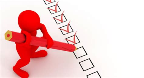 this to do list strategy just makes sense and that s why it works express employment